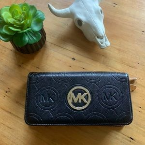 🤎 MK Wallet